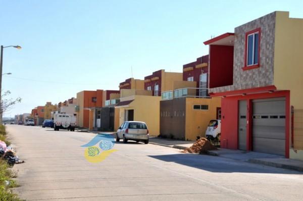 Secuestran a trabajador de Capufe en Coatzacoalcos