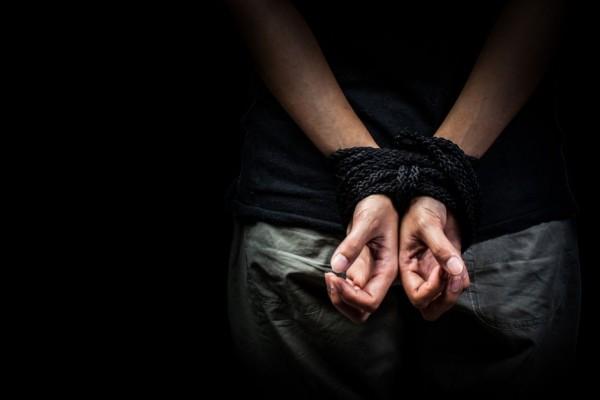 En Veracruz 70% de secuestros y extorsiones no se denuncian