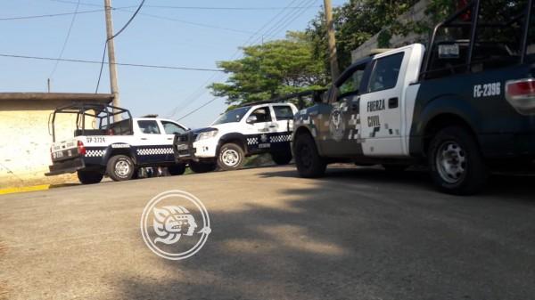 Fin de semana registra al menos 15 ejecuciones en Veracruz