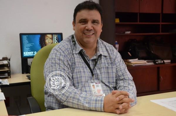 En un mil por ciento aumentó flujomigratorio en Veracruz