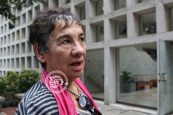 Insostenible, violencia contra las mujeres en Veracruz, advierten