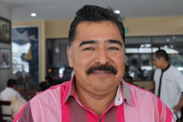 Tamsa podría mudarse de Veracruz a Monterrey ante conflictos sindicales