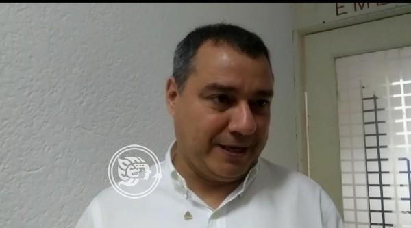 Disminuyen extorsiones a empresarios de Coatzacoalcos