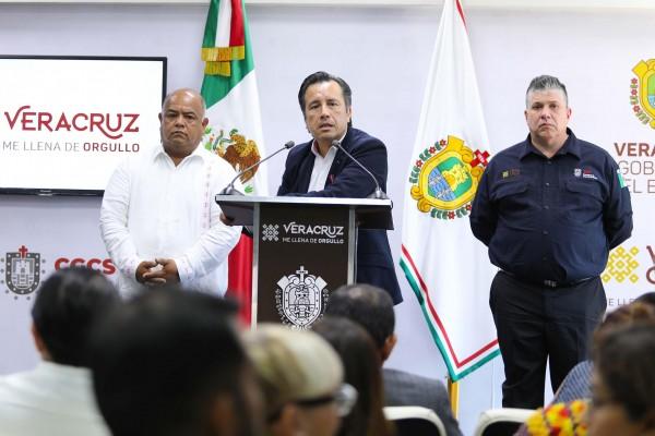 Pide CGJ aclarar muerte de ex jefe policial de Mixtla