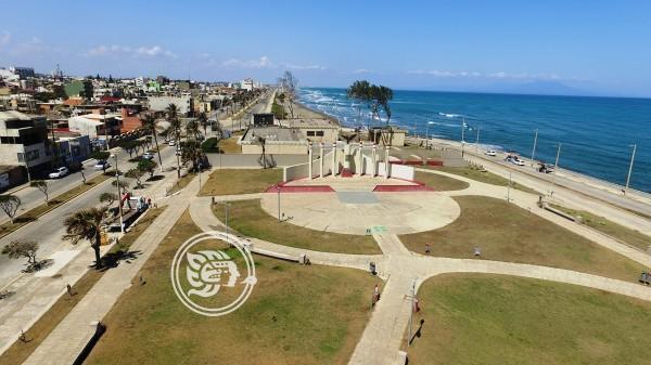 Cancelan fideicomiso para zona metropolitana de Coatza y Acayucan