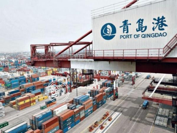 China exime de aranceles a 16 productos estadounidenses