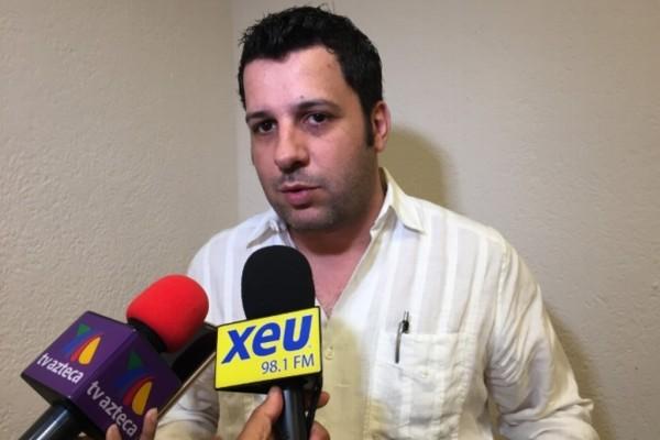 Canirac: incertidumbre política afecta a economía de Veracruz