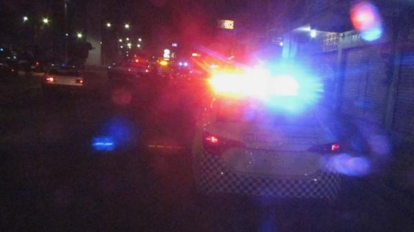 Enfrentamiento Minatitán; un detenido y otro herido