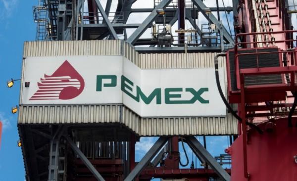 Por irregularidades, abandonan petroleros nuevo sindicato en Poza Rica