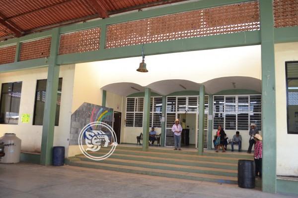 Niegan irregularidades en concejo municipal de Mixtla