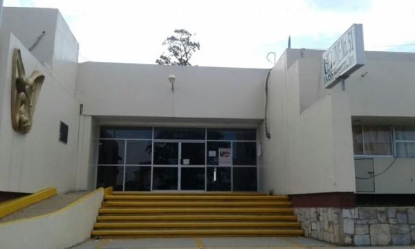 Tendrá IMSS taller para parteras en Acayucan