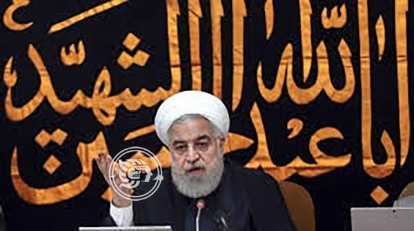Irán vuelve a incumplir normas internacionales contra la financiación del terrorismo