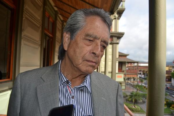 México, con oportunidad de corregir desvíos en educación: Atanasio