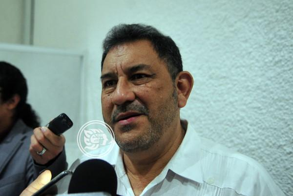 Habrá ventanilla única en Veracruz para el Interoceánico