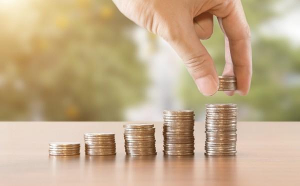 Ajustarán impuestos estatales en 2020; no es medida recaudatoria