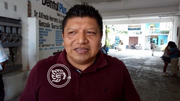 Buscan reponer elección de Morena en 7 municipios