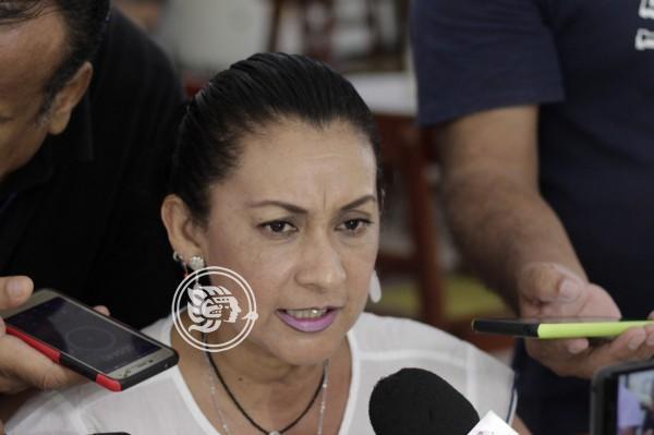 Anuncian exposición fotográfica de tortugas el 25 de octubre en el Faro Carranza