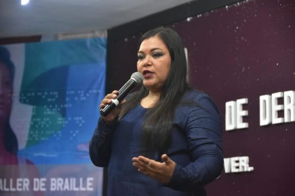 Coatzacoalcos y Minatitlán, con más quejas ante CEDH
