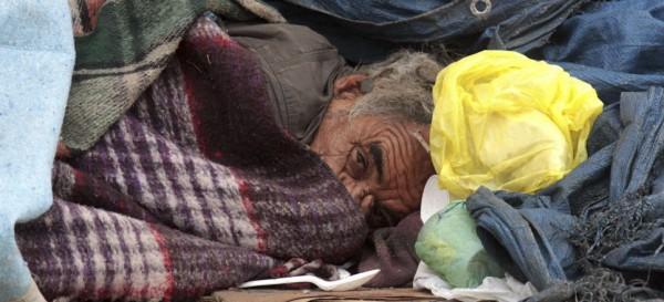 Urgen a Salud a atender problemática de salud mental en Veracruz