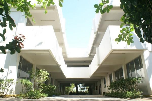 Del 23 al 25 de octubre realizarán segundo Congreso de Estudios Sociales