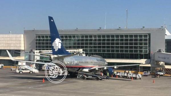 Aeroméxico podría perder pasajeros si llega Emirates a México: Analistas