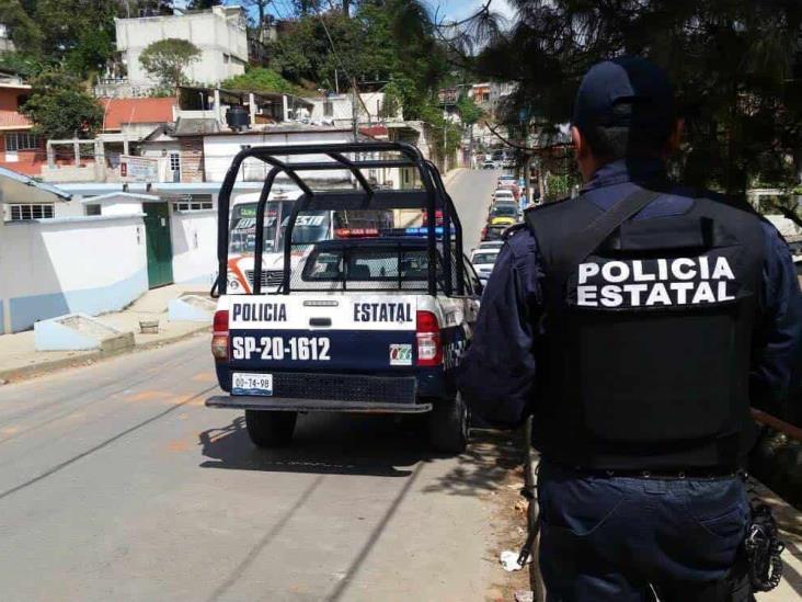 Advierte Iglesia que siguen pendientes  temas de seguridad en Veracruz