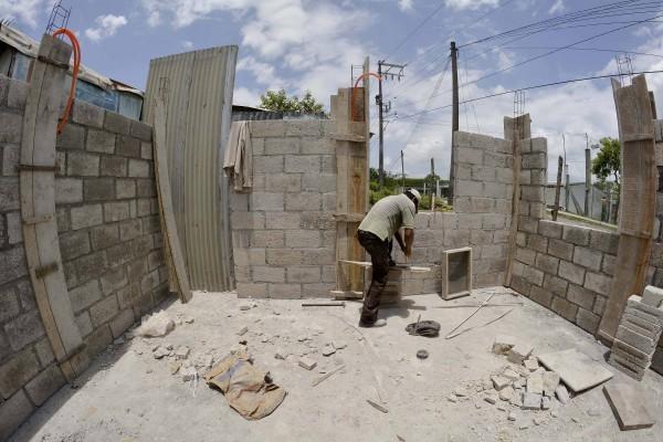 Prevén aumento en materiales para la construcción en 2020