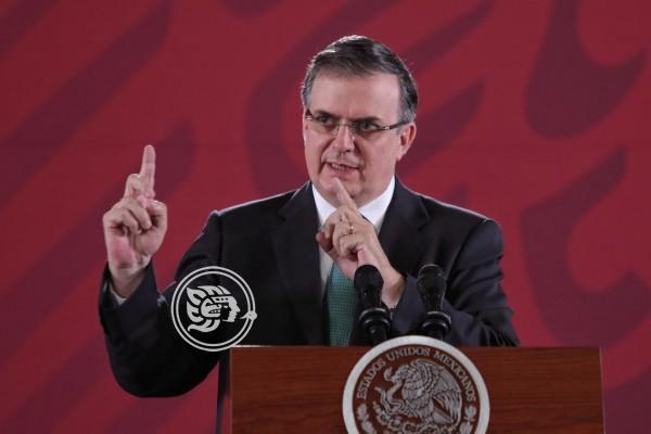 México dará acceso al FBI por ataque a familia LeBarón