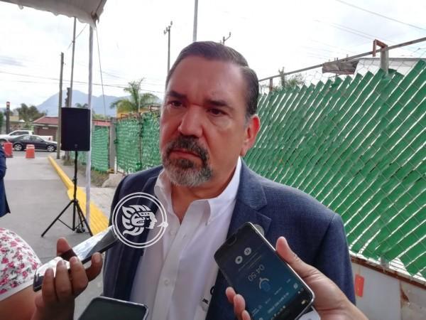 Carreteras del centro de Veracruz aún son foco rojo, afirman transportistas