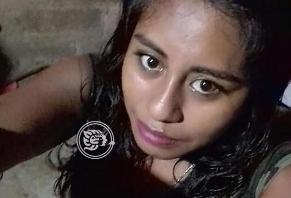 Por Facebook la engañan con oferta de empleo y desaparece en Sayula
