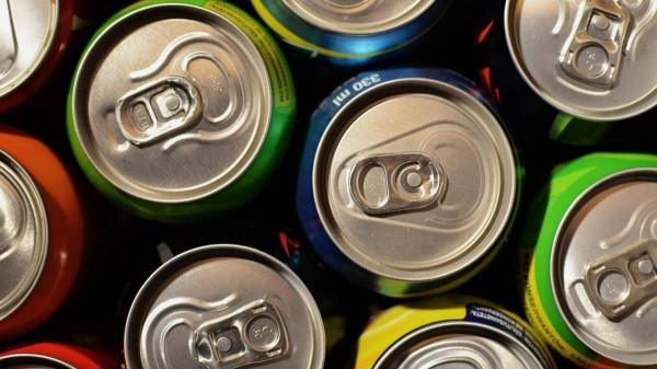 Dan a Pepsi  monopolio en secundarias de Veracruz