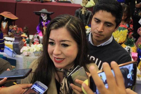 Empleo ha crecido 3% en estado de Veracruz, dice Argüelles