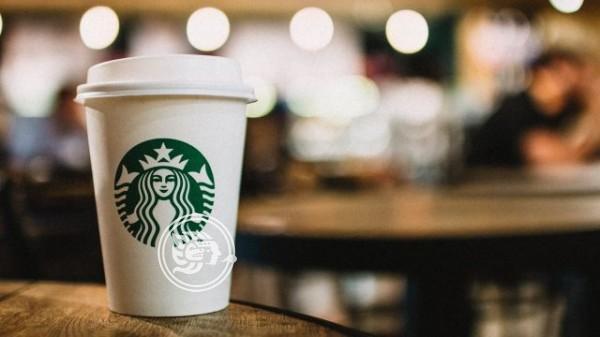Nestlé va por kioscos de café Starbucks en México