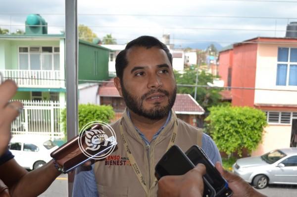 Advierten por falsos Servidores de la Nación en Orizaba