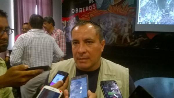 Se alistan ante embate de bajas temperaturas en zona centro de Veracruz