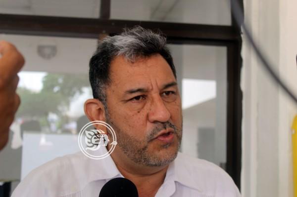 Intolerable y lamentable, asesinato de diputado en Medellín: Amado