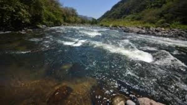 Disminución del nivel de los ríos pone en jaque cultivos en Veracruz