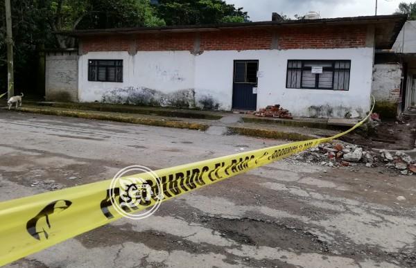 Detienen a 3 y rescatan a mujer secuestrada en Rafael Delgado