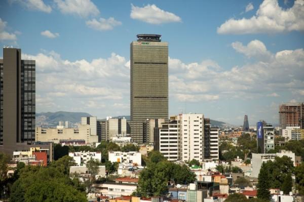 Ataque cibernético a Pemex afecta servicios en el sur de Veracruz