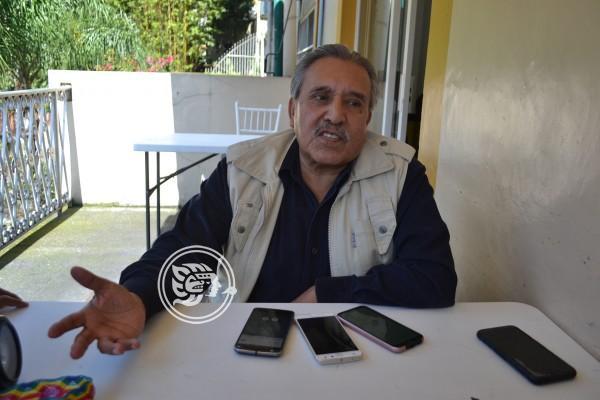 Sin avances, denuncias de jubilados por saqueo al IPE