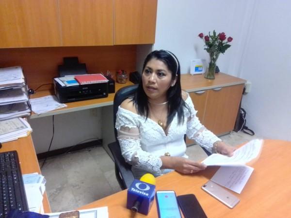 Registro Civil llevará servicios a colonias de Coatzacoalcos
