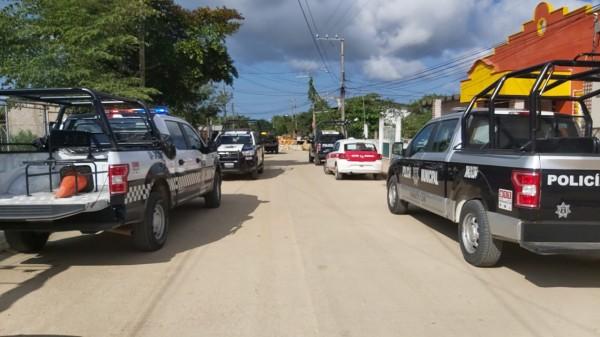 Fallece taxista baleado en Minatitlán