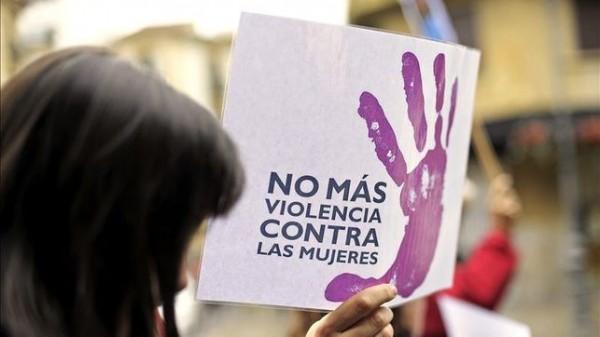 Buscaría CNDH restringir a colectivos de alertas de género, advierten