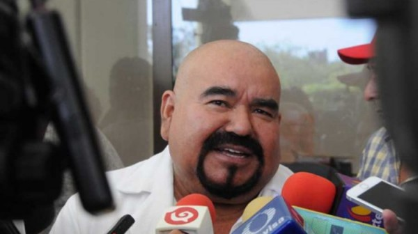 Salud: sí habrá en Veracruz medicamentos oncológicos