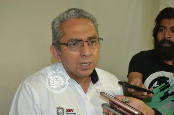 En Orizaba directores de la UPN discuten sobre propuestas educativas