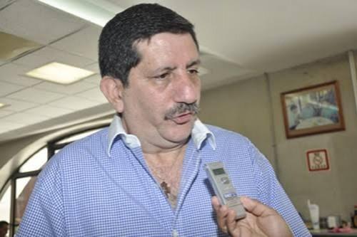 Se requiere convenio entre ambos niveles de gobierno para policía municipal: Mattiello
