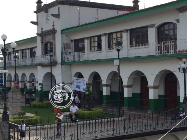 Sin servicios municipales este lunes por aniversario de la Revolución